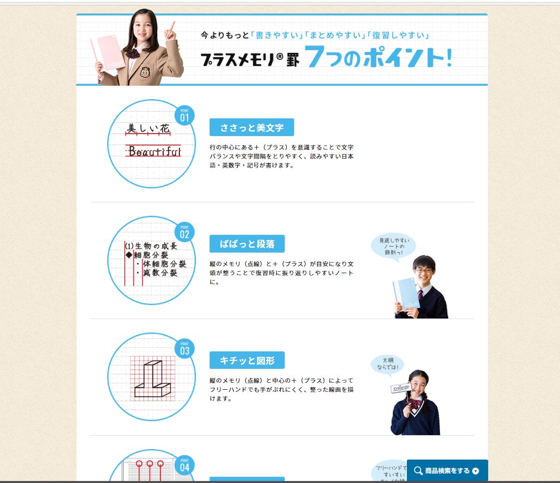 埼玉越谷プロフィール撮影・写真教室