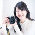 生徒写真:笑顔感染フォトグラファー エリカ