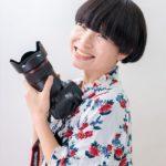 生徒写真:【TOKIMEKI】ときめきフォトグラファー 古関真奈美