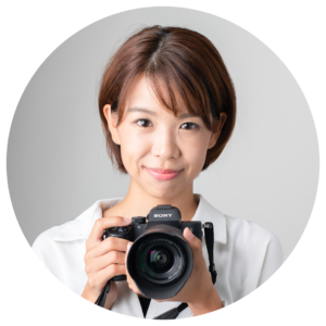 https://kano-hayasaka.com/wp-content/uploads/2020/10/DSC_8521-300x300.png