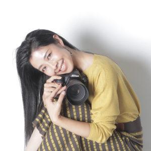 https://kano-hayasaka.com/wp-content/uploads/2020/10/IMG_0029-Edit-300x300.jpg