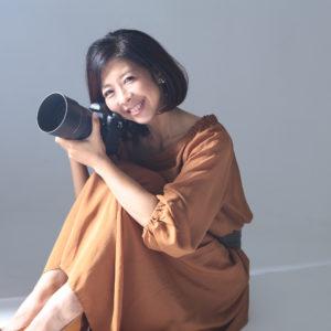 https://kano-hayasaka.com/wp-content/uploads/2020/11/20180622-IMG_0009_4-300x300.jpg