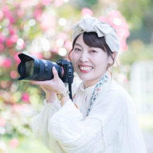https://kano-hayasaka.com/wp-content/uploads/2020/11/DSC_0259-300x300.jpg